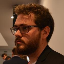Profesor particular R. Alejandro
