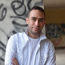Profesor particular Emilio José