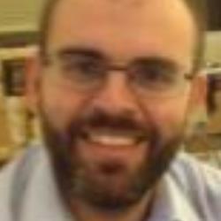 Profesor particular Germán