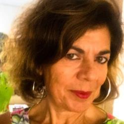 Profesor particular Emanuela