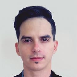 Profesor particular Yohan