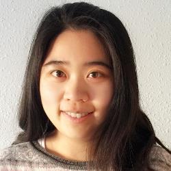 Profesor particular Yajie