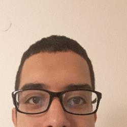 Profesor particular Ibrahim