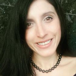 Profesor particular Anabella