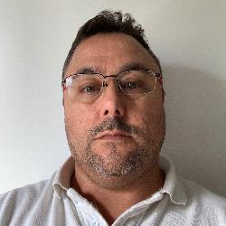 Profesor particular Jose A.