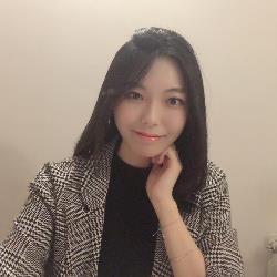 Profesor particular Sunho