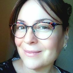 Profesor particular Patricia