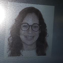 Profesor particular Carmen Delia