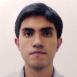 Profesor particular José Germán