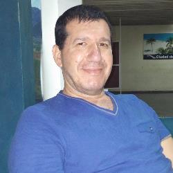 Profesor particular Rigoberto