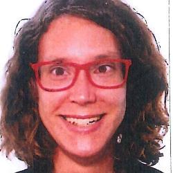 Profesor particular Renée