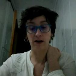 Profesor particular Marga