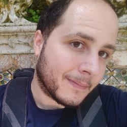 Profesor particular Pedro José