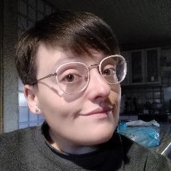 Profesor particular María Paz