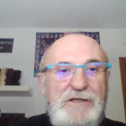 Profesor particular Pedro