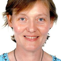 Profesor particular Jorgelina R.