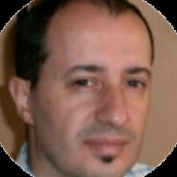 Profesor particular Amador