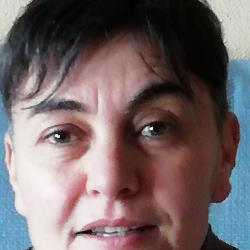 Profesor particular MARIA NATIVIDAD
