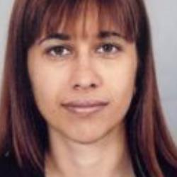 Profesor particular Nadia