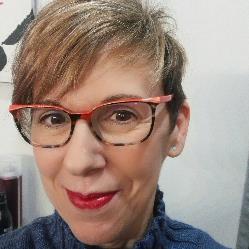 Profesor particular Elvira