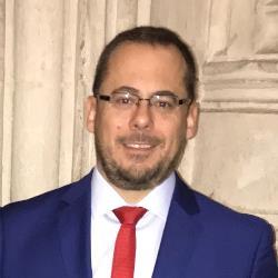 Profesor particular José Ángel