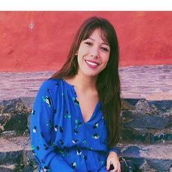 Profesor particular Sonia del Carmen