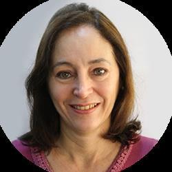 Profesor particular Flor Sila
