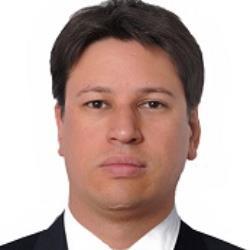 Profesor particular Antonio Jose