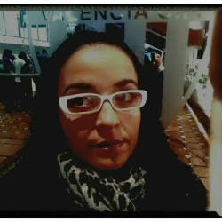 Profesor particular Gloria