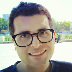 Profesor particular Juanjo