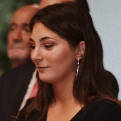 Profesor particular Adriana