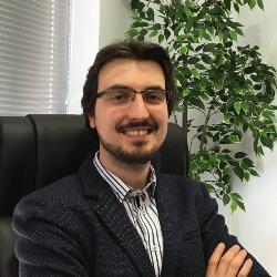 Profesor particular Lionel Adrián