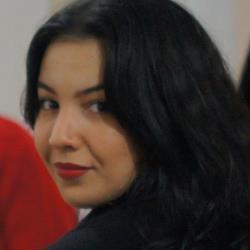 Profesor particular Yasmine