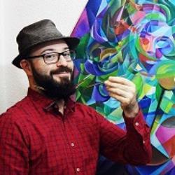 Profesor particular Víctor