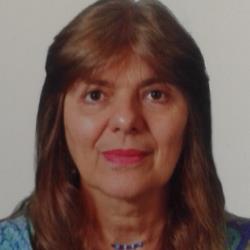 Profesor particular ana matilde