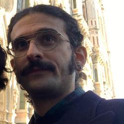 Profesor particular Domenico