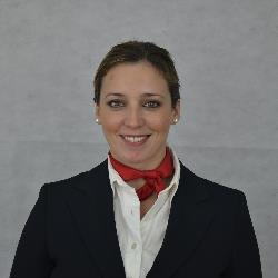 Profesor particular Clara María