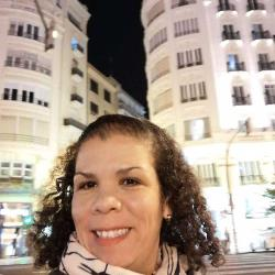 Profesor particular Luisa