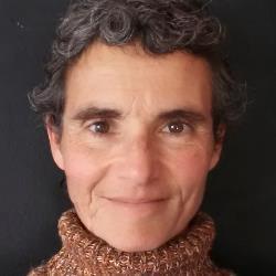 Profesor particular Eider