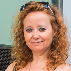 Profesor particular Mari