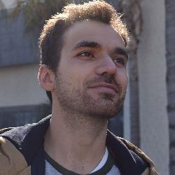 Profesor particular Josué