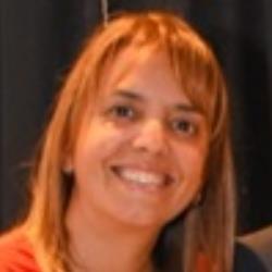 Profesor particular ADRIANA MAURA