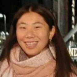 Profesor particular Noemi