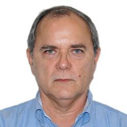 Profesor particular LUIS ALBERTO