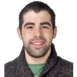 Profesor particular Juan Luis