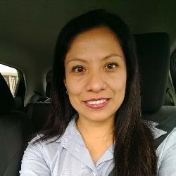 Profesor particular Laura Estela