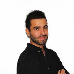Profesor particular Antonio Marco