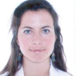 Profesor particular Ana Maria