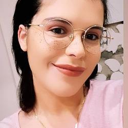 Profesor particular Rosalía