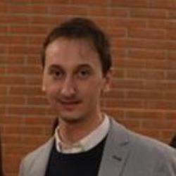 Profesor particular Luca